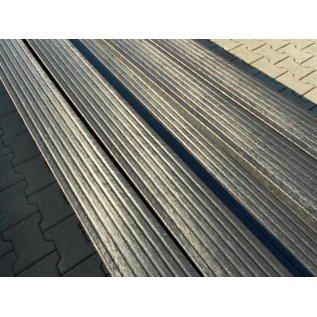 Klp Lankhorst KLP Vlonder Plank / Deck Plank