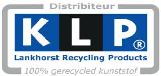 KLP-Online.nl