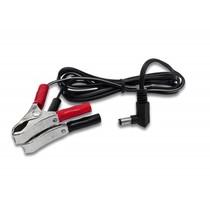 Birdstop battery cable
