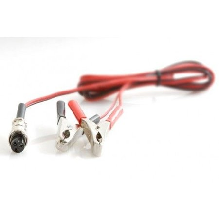 battery cable 12 V