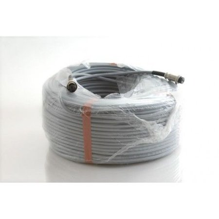 100 mt speaker cable