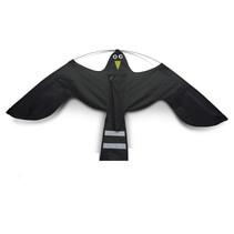 Reserve vlieger Black Hawk