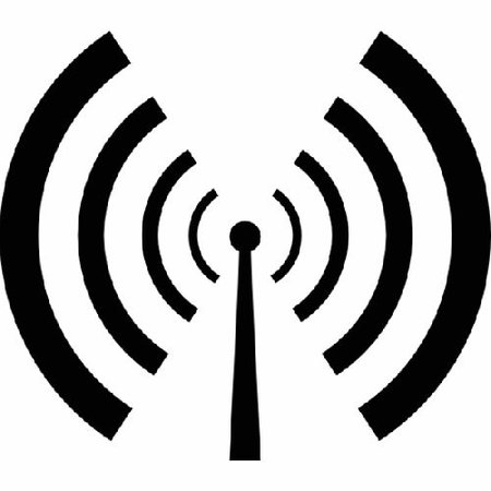 Dazon Afstandsbediening tbv elektronische knalapparaat