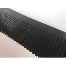 BirdBarrier for solar panels , 12 mt, incl. tape