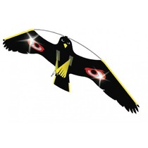 Twin Terror Kite Kit
