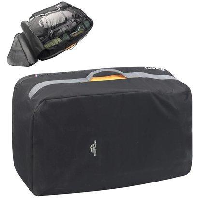 Dutch Mountains Waal Flightbag, Universele Cover 90X50X28cm
