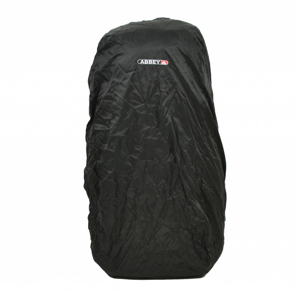 76a65d2787c Abbey Backpack Rugzak Summit-55 Liter Grijs Nu tijdelijk: €39.95 ...
