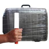 Travel Safe Seal Roll 100 Meter
