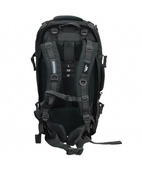 Trespass Backpack Front Loader Scope 65L 64X32X36cm