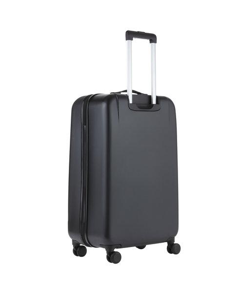 CarryOn Skyhopper Koffer Groot 85 Liter Kleur Zwart