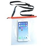 Smartphone Beschermhoes Waterproof (kassakoopje)