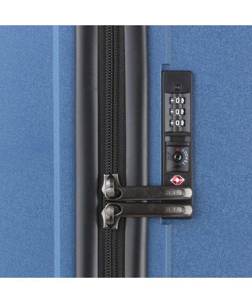 CarryOn Transport Koffer 77 Groot Blauw 95 Liter 77x51x29cm - Copy
