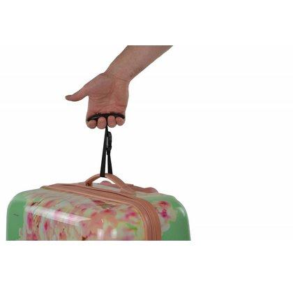 CarryOn Compacte Digitale Kofferweger tot 40 kilo