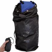 Travel Safe Flightbag Voor Backpack Zwart 100X45X25cm