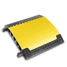 Passage de câble Protect 90 - 5 x 55 mm