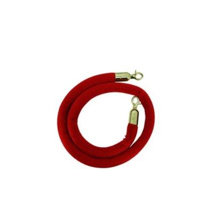 Poteau à corde