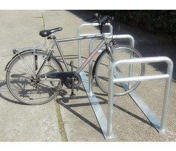Support vélos 2000 x 600 x 800 mm