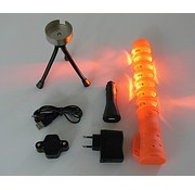 Baton Led Rechargeable
