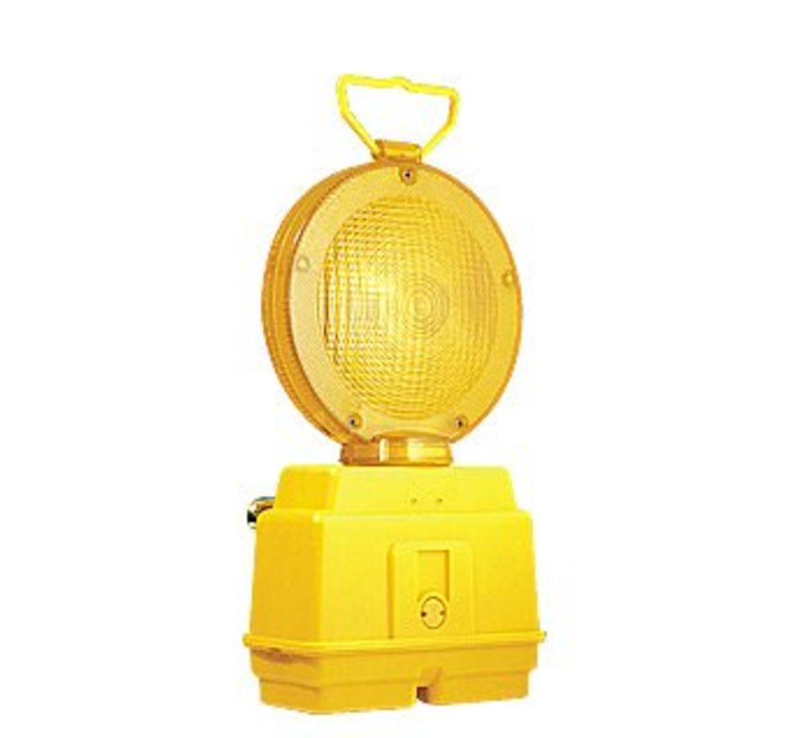 Lampe de chantier Star 2000