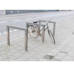 Support de vélos