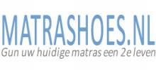 Vernieuw je oude matras met een luxe matrashoes van Matrashoes.nl