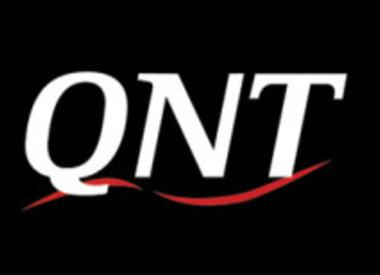 QNT Sport Nutrition