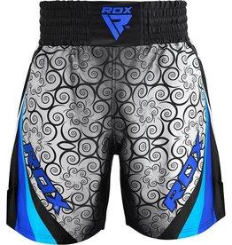 RDX RDX Boxing Short