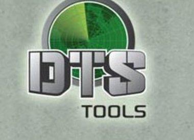 DTS Tools