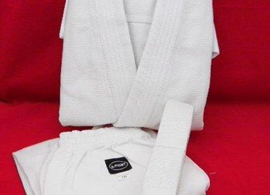 3dc745933f93d La bonne tenue pour chaque discipline - A-Fight Shop