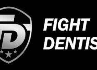 Fight Dentist