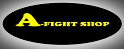 A-Fight Shop