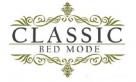 Classic Bed Mode voor al uw slaapzorgen!