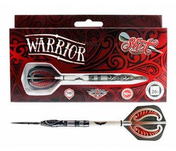 Shot! Darts Warrior II 90% Centre-Weight