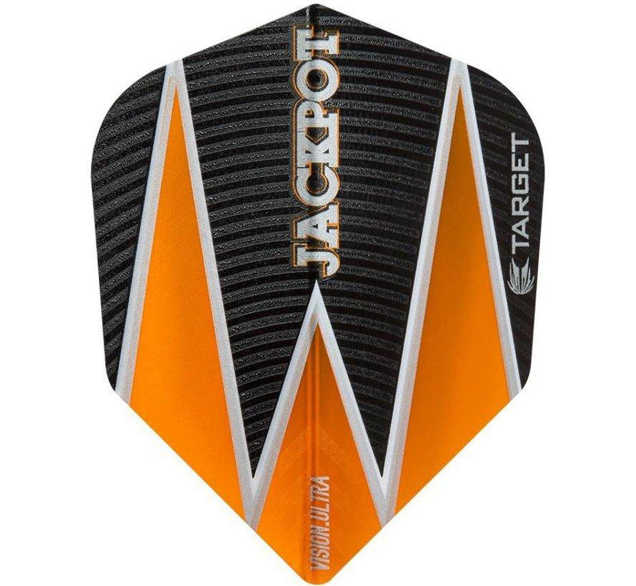 Target Vision Ultra Std.6 - Adrian Lewis 80