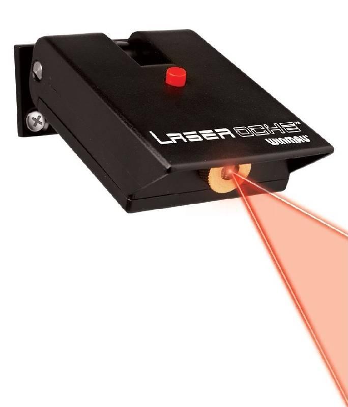 Winmau Darts Laser Oche