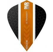 Target Darts Vision Ultra Player RVB Stripe Kite
