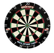 Unicorn Darts Unicorn Eclipse HD2 PRO Dartbord