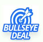 Bulls eye deals