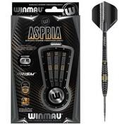 Winmau Darts Aspria A 95%/85%