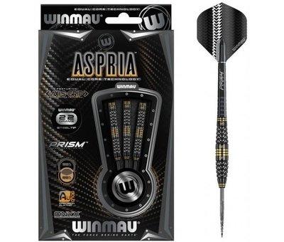 Winmau Darts Aspria A Darts 95%/85%