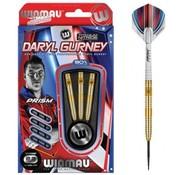 Winmau Darts Daryl Gurney 90% Tungsten