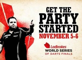 World Series Finals
