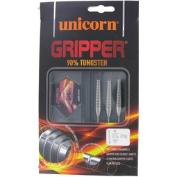 Unicorn Darts GRIPPER 3 90%