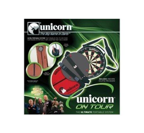 Unicorn Darts Unicorn On Tour