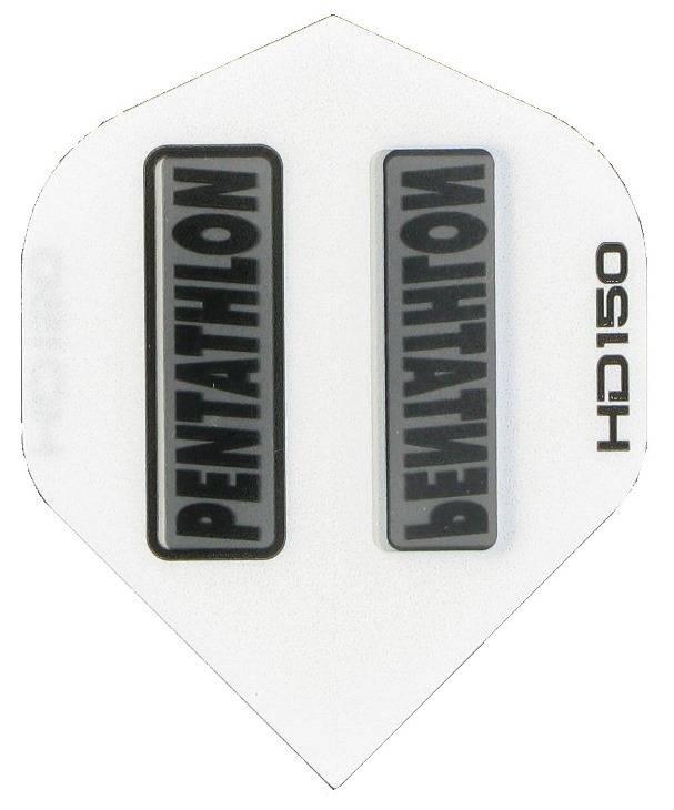 Pentathlon Pentathlon Transp HD150 Flight Std. - White