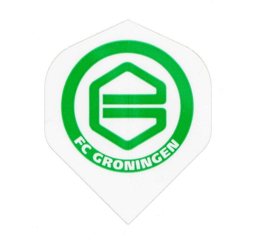 FC Groningen Std. Flight