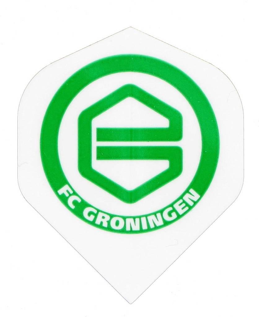 McKicks FC Groningen Std. Flight