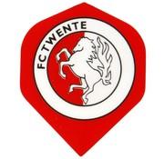 McKicks FC Twente Std. Flight
