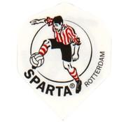 McKicks Sparta Rotterdam Std. Flight