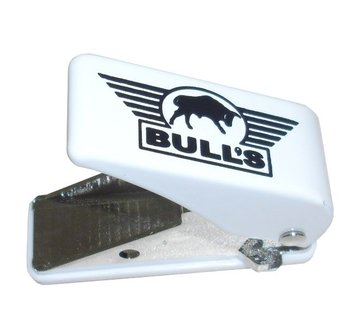 Bull's FLIGHT PUNCH Machine